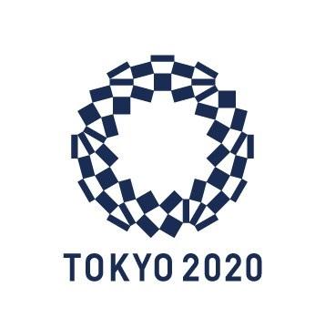 オリンピックとeスポーツ